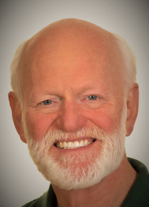 A Chat with Leadership Guru Marshall Goldsmith