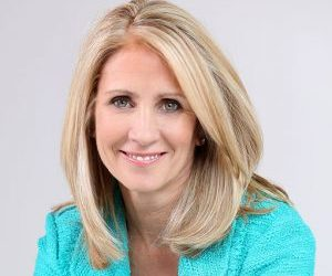 Transforming the workplace through better communication: A talk with Jeanne Malnati