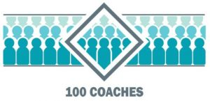 Marshall Goldsmith 100 Coaches